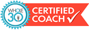Whole Certified Coach Badge