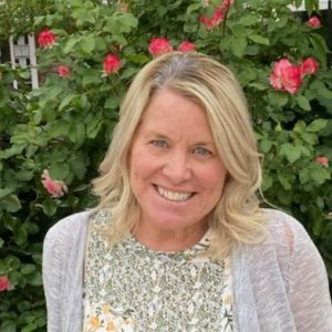 Margie Untermeyer