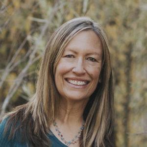 Lynn Pulford